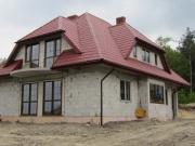 polamer-budowlana-2