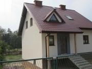 polamer-budowlana-39