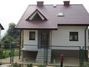 polamer-budowlana-40