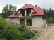 polamer-budowlana-5