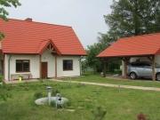 polamer-budowlana-67