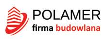 POLAMER Firma Budowlana KRZYSZTOF POLASIK